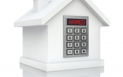 Top Brands Of Burglar Alarms NZ