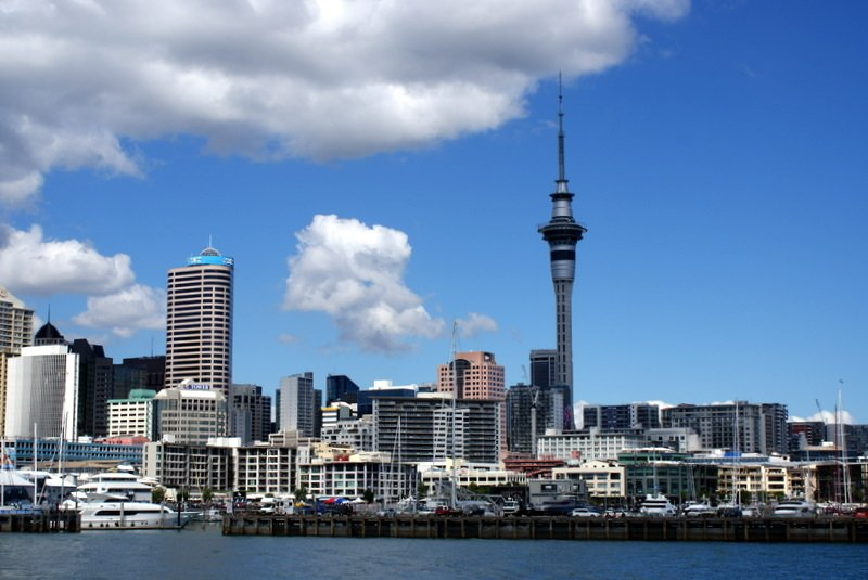 Better Apartment Home Security In Auckland