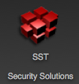 SST Security systems Kenya