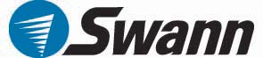 Swann security cameras NZ AUST