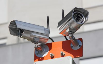 Hardwired or Wireless Security Cameras NZ?