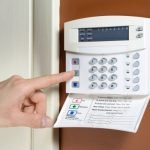 Interview: Home Alarms – All You Need To Know Before Buying